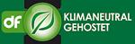 Bild - Legend of Vin Diesel wird klimaneutral gehostet!